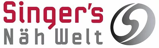 Singers Nähwelt Shop